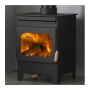 Burley Stoves